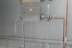 10052012-DSCN1399