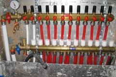 impianti-meccanici-osp-9