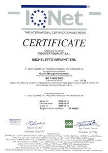 UNI-EN-ISO-13485-2012-2